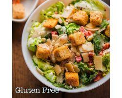 Ceasar-Gluten free