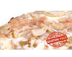 Saturno - Gluten free