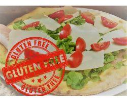 La Luna - Gluten free