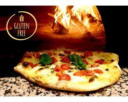 Sorrentina - Gluten free
