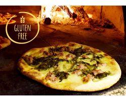 Urano - gluten free