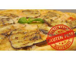 Giove - Gluten free