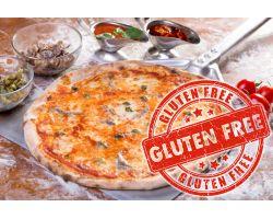 Napoli - Gluten Free