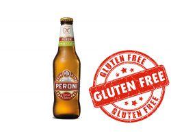 Peroni - Gluten Free