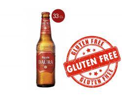 Daura Estrella - Gluten Free