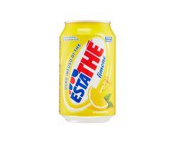 Estathe limone